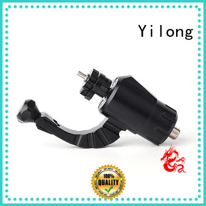 Yilong pro professional rotary tattoo machine manufacturers for tattoo
