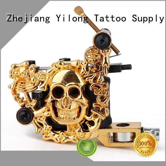 Best the best tattoo machine tianmang supply for tattoo