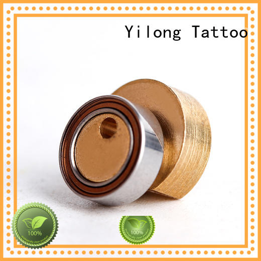 Best machine parts tattoo rear supply for tattoo machine