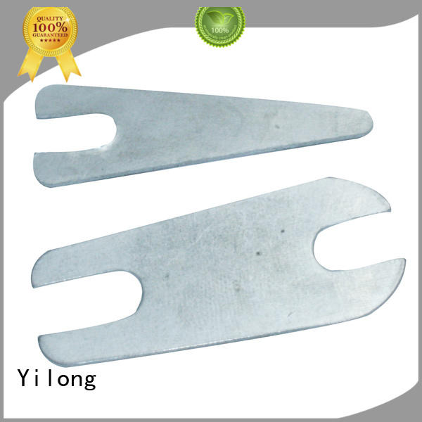 Yilong washer machine parts tattoo company for tattoo