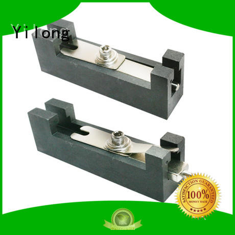 Yilong machine coil manufacturers for tattoo accessories