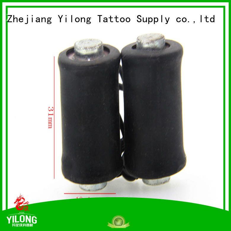 Latest tattoo machine parts screw suppliers for tattoo