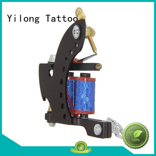 carvingquality tattoo machine selling for tattoo