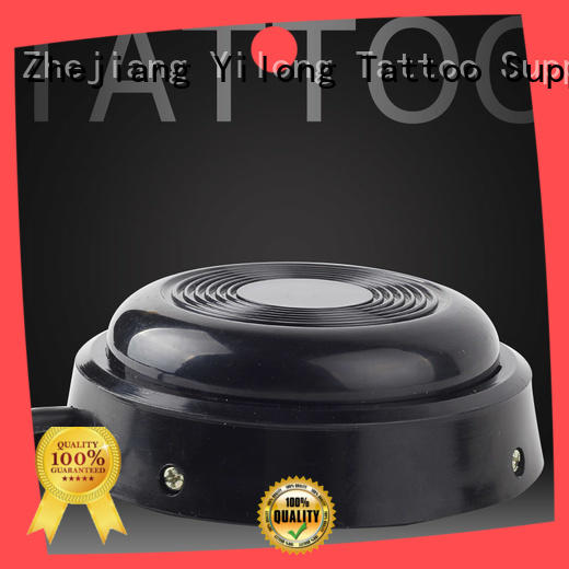 Yilong pedal footpedal company for tattoo