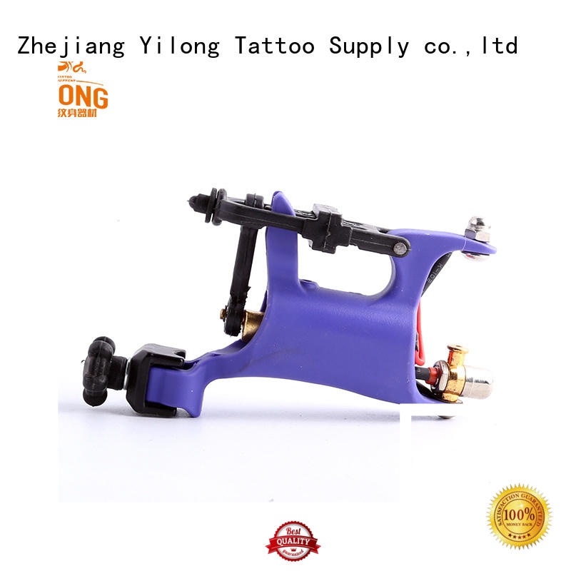 New the best rotary tattoo machine werewolf for sale for tattoo