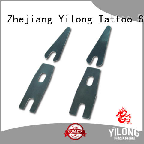 Top tattoo machine parts wholesale rear company for tattoo machine