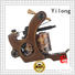 Wholesale new tattoo machine top for sale for tattoo machine