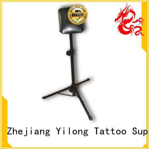 professionaladjustable tattoo armrest company for adjustable top clip