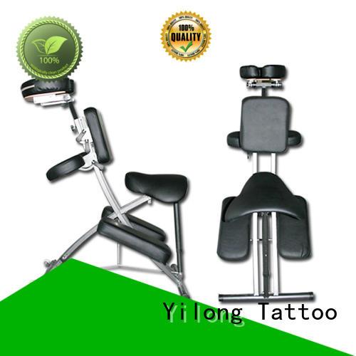 Tattoo Client Chair Tattoo Chair 2100305