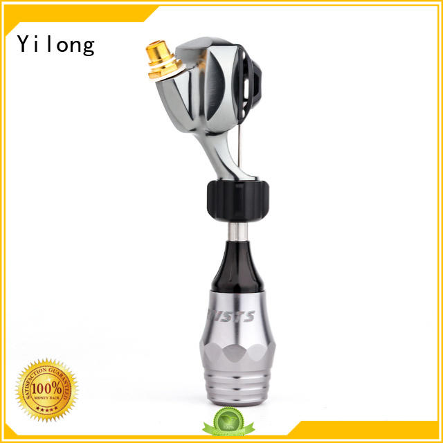 Wholesale hyper rotary tattoo machine y6 for business for coloring