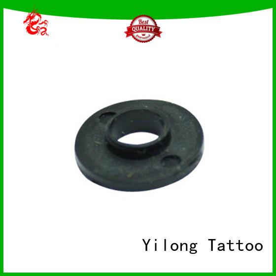 Yilong Top tattoo machine parts kit manufacturers for tattoo machine