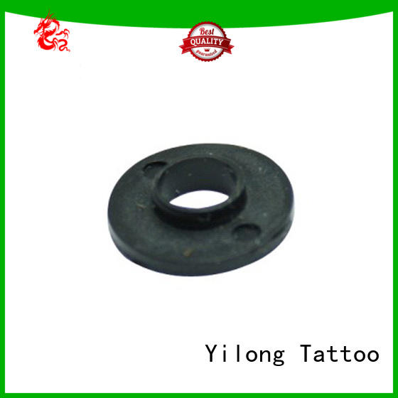 Yilong Top tattoo machine parts kit manufacturers for tattoo machine