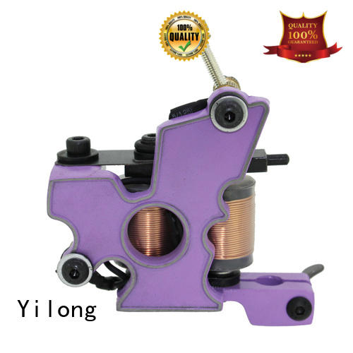fast speed vintage tattoo machine selling for tattoo machine