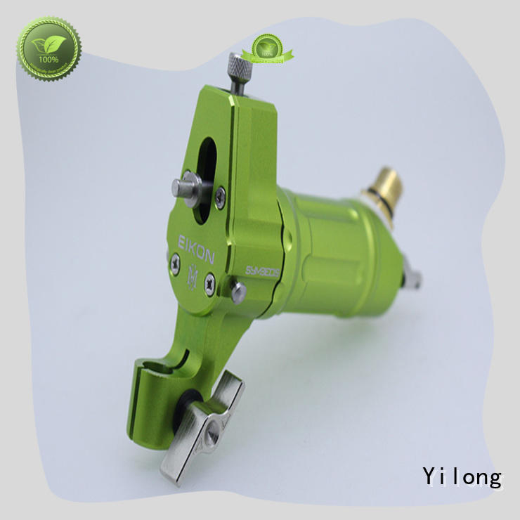low noise magnetic rotary tattoo machine providers for tattoo