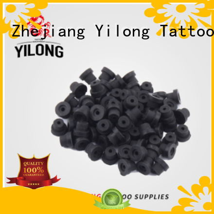 Yilong Wholesale disposable tubes for business after tattoo