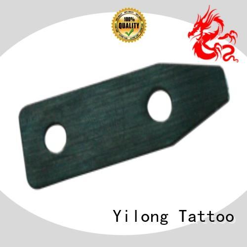 New tattoo machine parts screw2300151 suppliers for tattoo