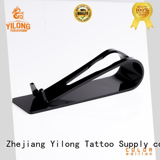 Yilong Best armature bar suppliers after tattoo