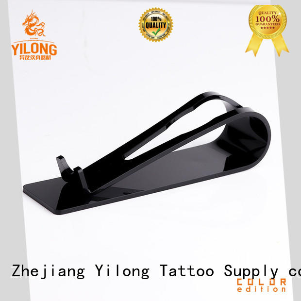 Yilong Best armature bar suppliers after tattoo