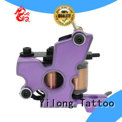 Best best starter tattoo machine coils suppliers for tattoo