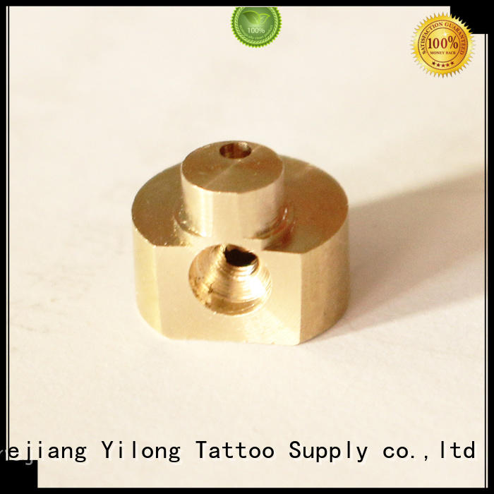 New tattoo machine parts kit coil suppliers for tattoo machine
