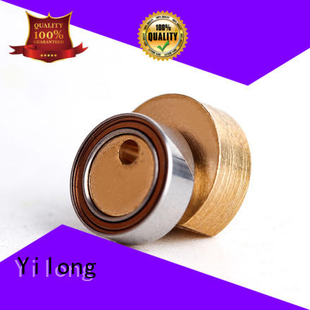 Yilong High-quality machine parts tattoo manufacturers for tattoo machine