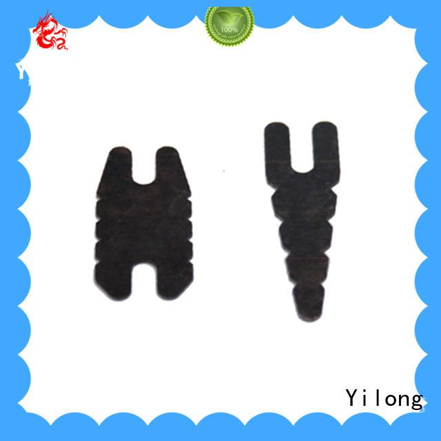 Yilong motor tattoo machine parts company for tattoo machine