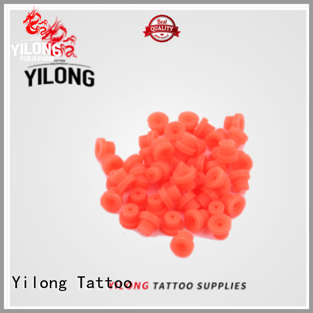 Wholesale disposable grips tattoo company for tattoo machine