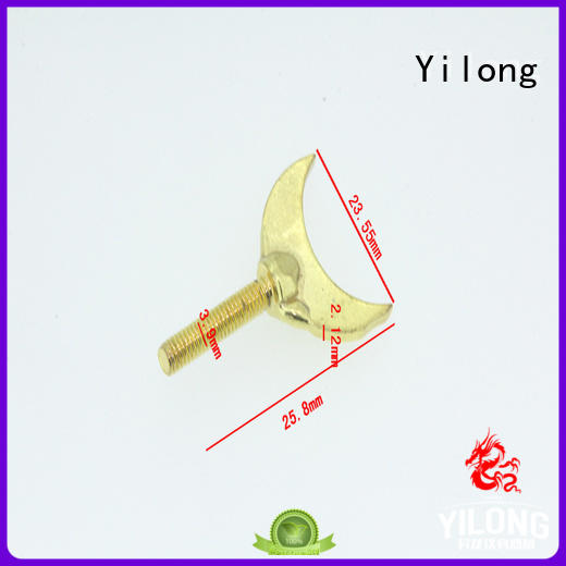 Yilong High-quality tattoo machine parts company for tattoo