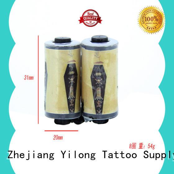 New handmade tattoo machine parts contact manufacturers for tattoo machine