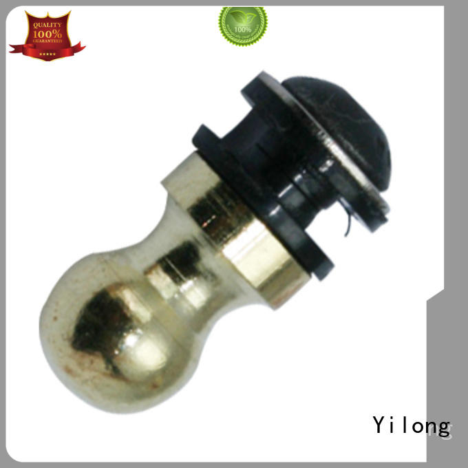 Yilong tattoo tattoo machine parts kit for business for tattoo