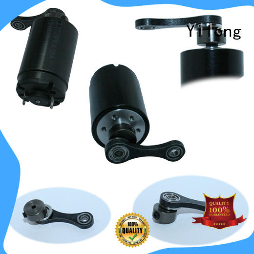 Yilong tattoo tattoo machine parts suppliers for tattoo