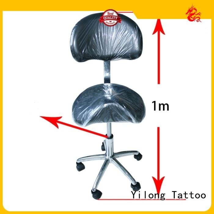 Yilong Best tattoo chairs wholesale factory for tattoo machine grip