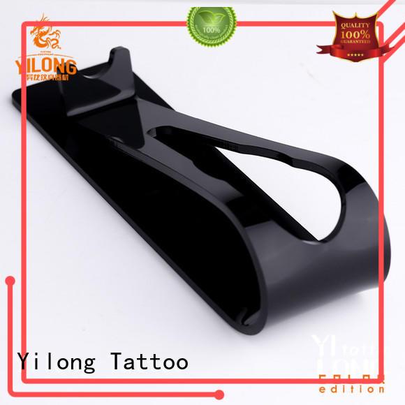 Wholesale tattoo machine accessories ink supply for tattoo machine grip