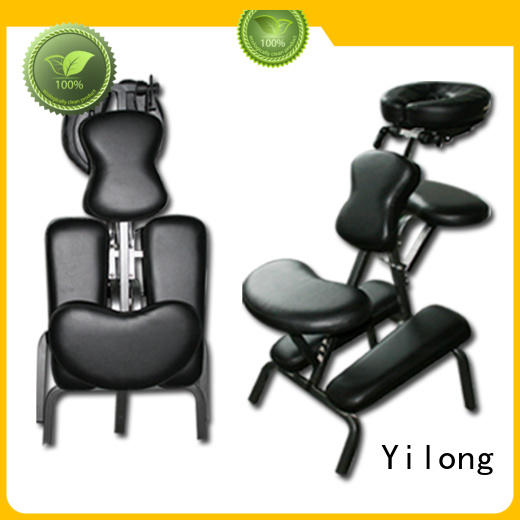 Foldable Tattoo Chair For Tattoo 2100304