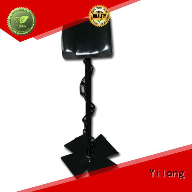Wholesale heavy duty tattoo armrest armrest factory for tattoo power supply