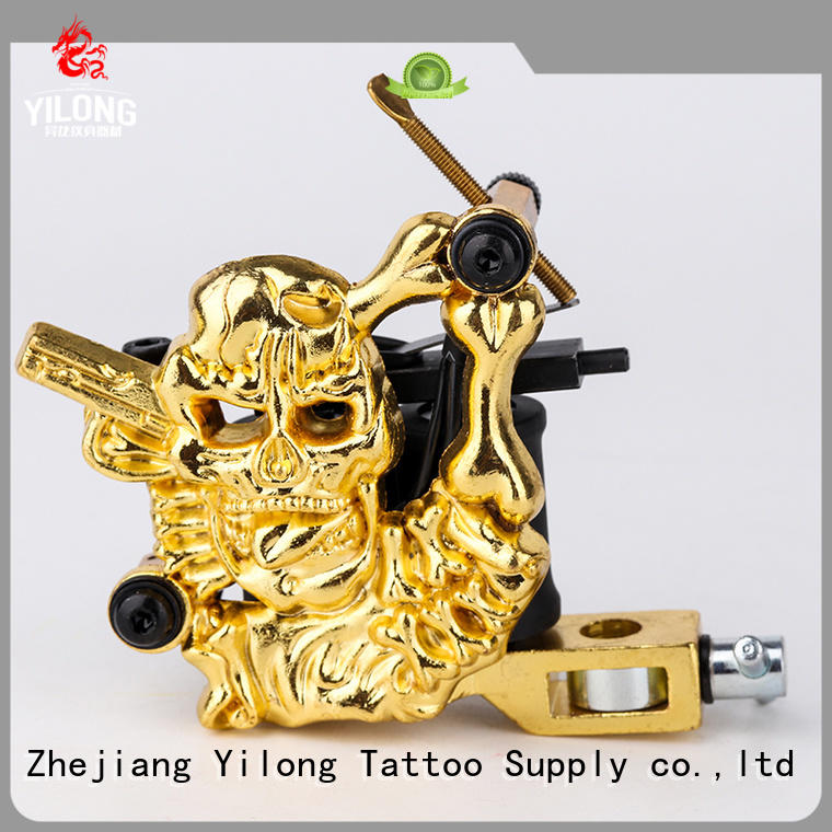 High-quality new tattoo machine viper factory for tattoo