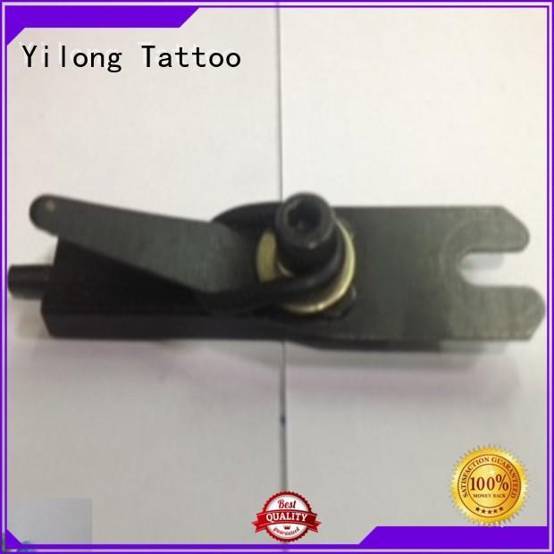Latest tattoo machine parts kit wheel suppliers for tattoo