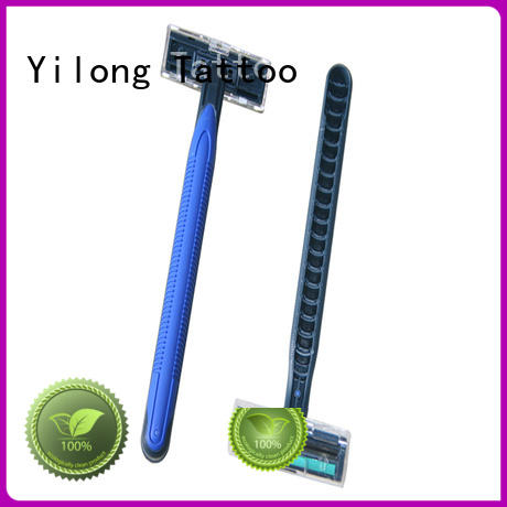 Yilong New disposable tattoo gun for sale for tattoo machine