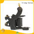 top 10 coil tattoo machines for tattoo Yilong