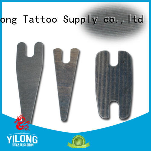 Yilong wheel9120196 tattoo machine parts wholesale supply for tattoo