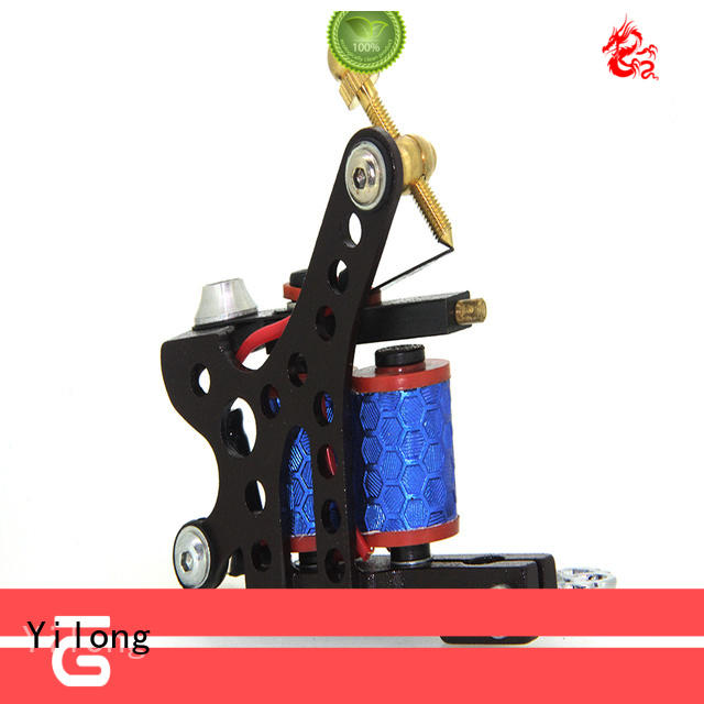 Wholesale tattoo transfer machine starter suppliers for tattoo