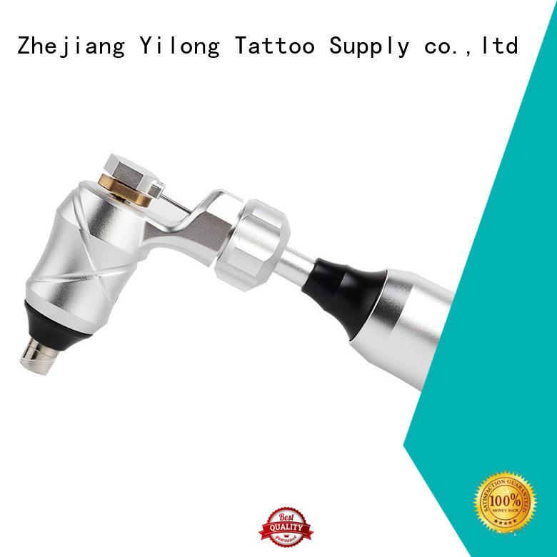 lightweightlightweight rotary tattoo machine providers for tattoo machine