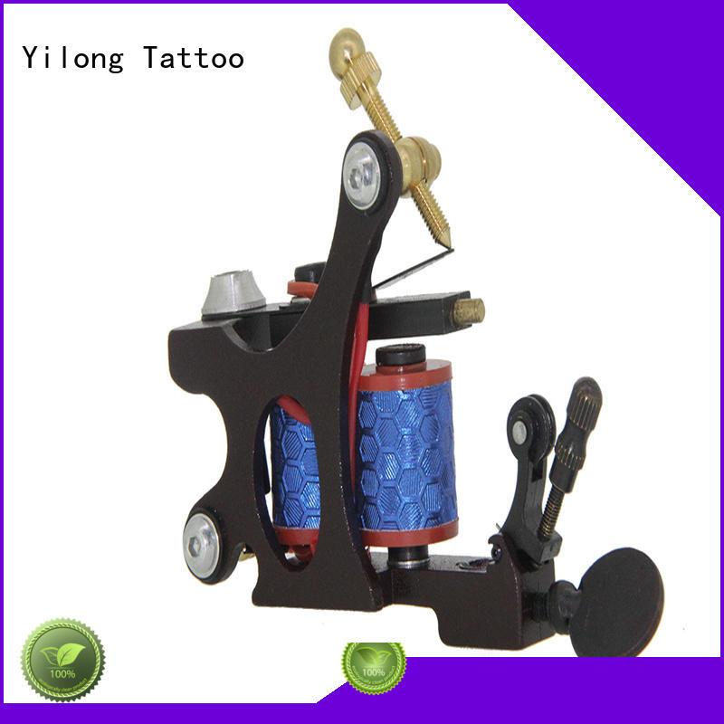 fast speed simple tattoo machine selling for tattoo