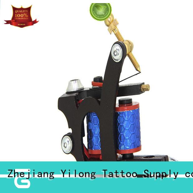 High-quality modern tattoo machine or for sale for tattoo machine