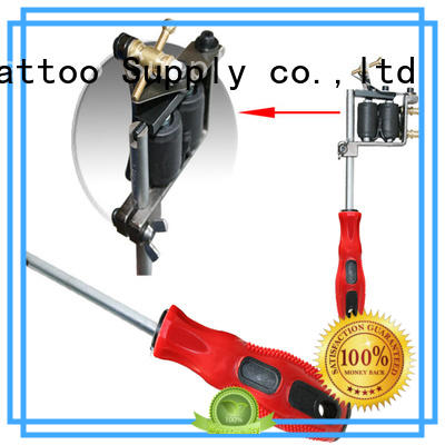Yilong cap armature bar supply for tattoo accessories