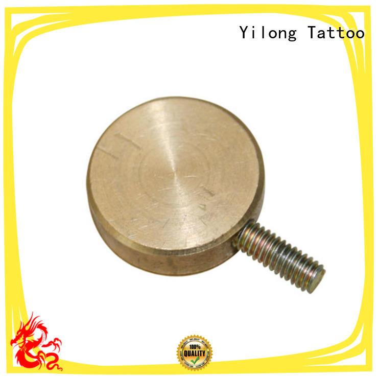 Top tattoo machine parts motor1001740 manufacturers for tattoo machine