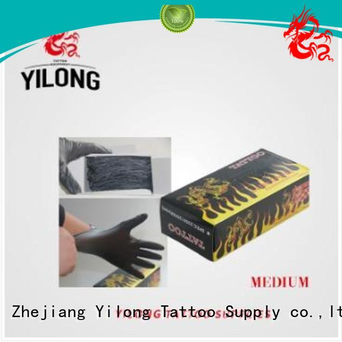 Top disposable cartridge tubes sleeve for sale after tattoo