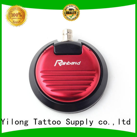 Wholesale tattoo machine foot pedal fs13 suppliers for tattoo power supply