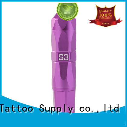 Yilong Wholesale rotary liner tattoo machine suppliers for tattoo machine