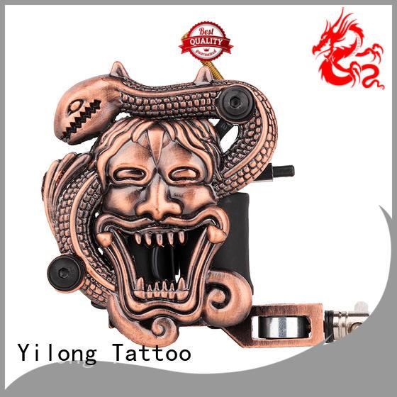 rapier tattoo machine for tattoo machine Yilong